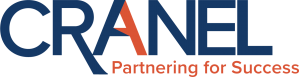 Cranel logo